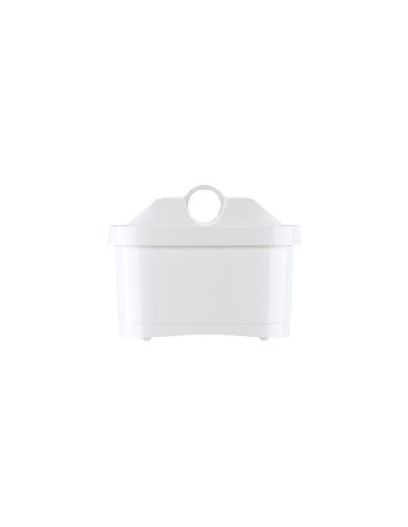 cartouche filtrante enrichie en magn sium b25 mg 200l compatible brita. Black Bedroom Furniture Sets. Home Design Ideas