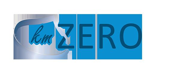 logo-km-zero-basse